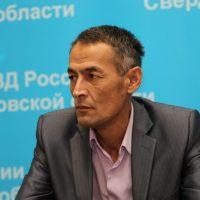 Манасов Б.А.