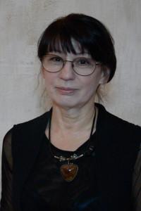 Василевская Г.Н.